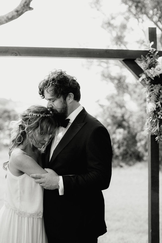 I-Got-You-Babe-Weddings-Sarah-Nick-Devonport-NZ0077.JPG