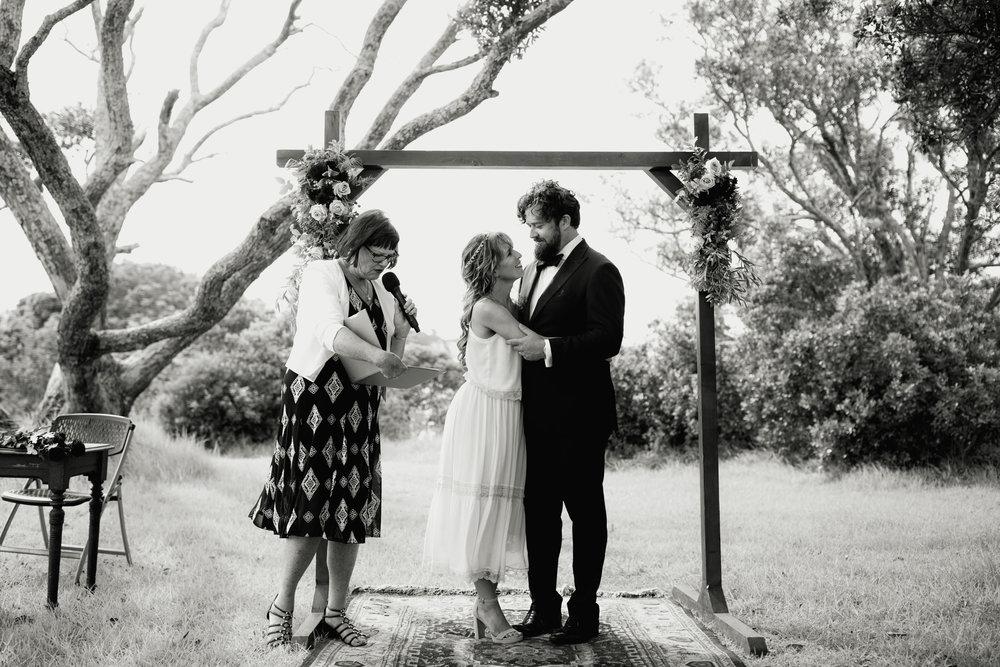 I-Got-You-Babe-Weddings-Sarah-Nick-Devonport-NZ0078.JPG
