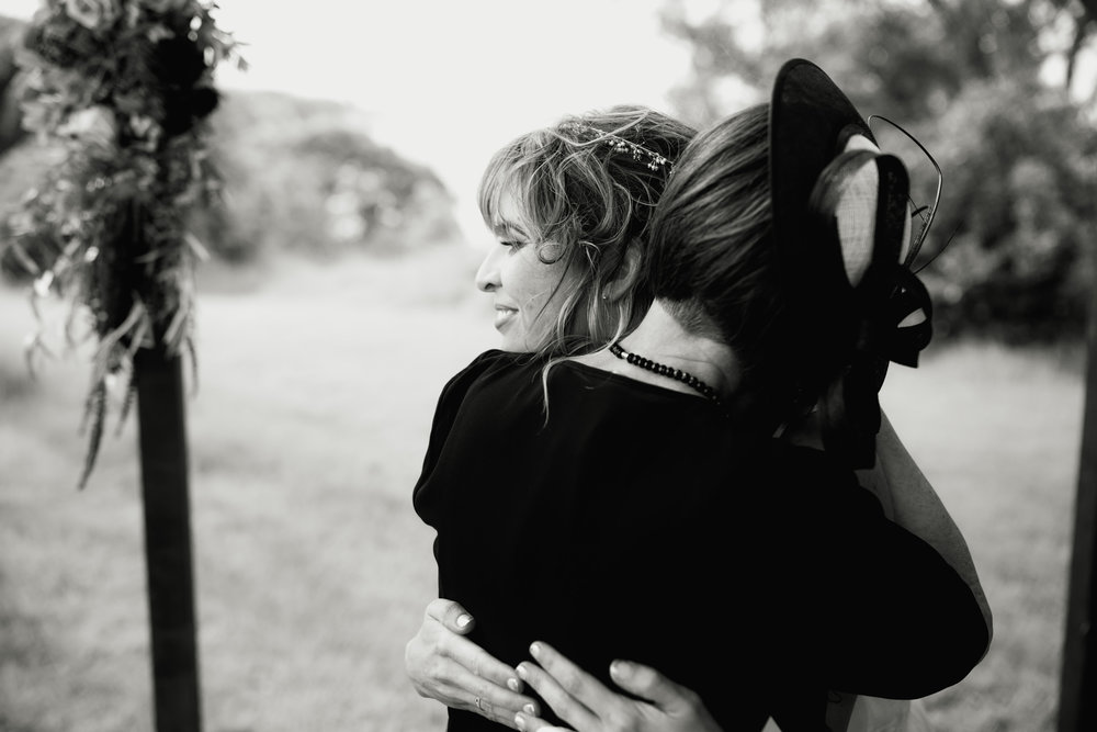 I-Got-You-Babe-Weddings-Sarah-Nick-Devonport-NZ0079.JPG