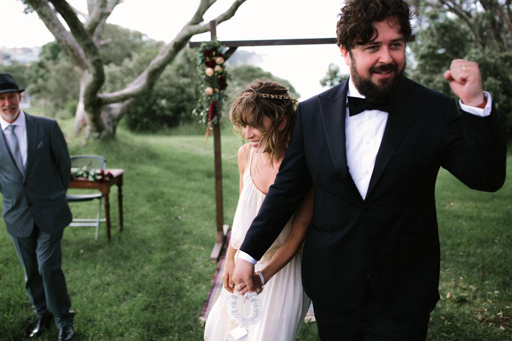 I-Got-You-Babe-Weddings-Sarah-Nick-Devonport-NZ0080.JPG