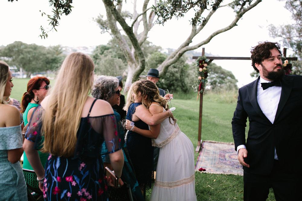 I-Got-You-Babe-Weddings-Sarah-Nick-Devonport-NZ0081.JPG