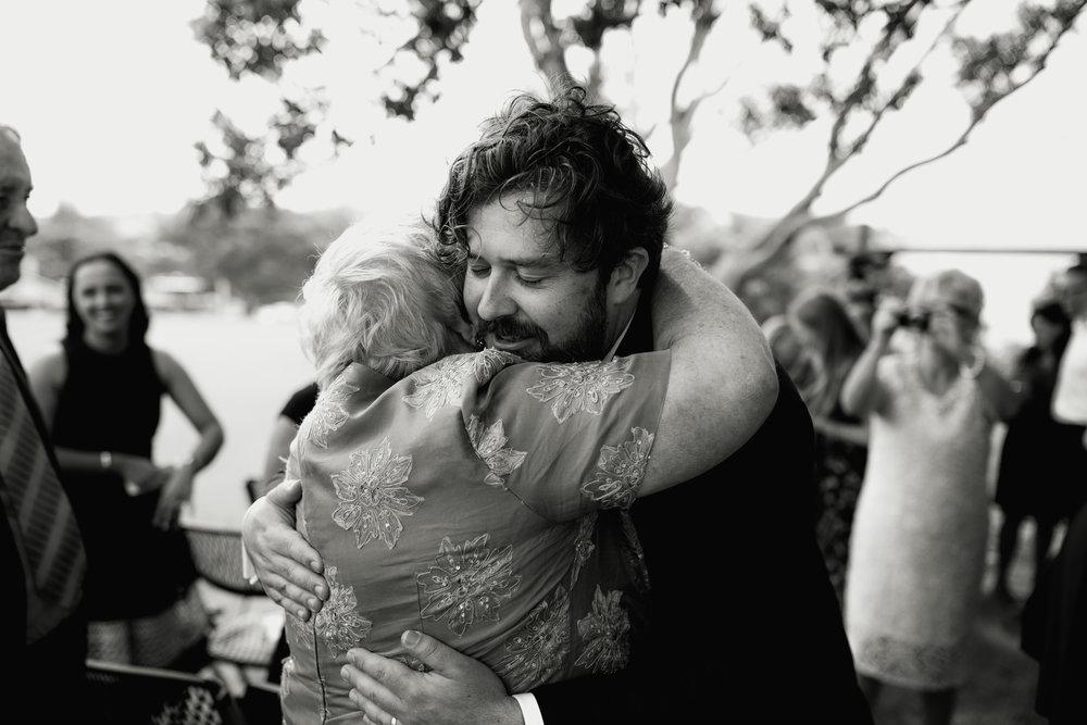 I-Got-You-Babe-Weddings-Sarah-Nick-Devonport-NZ0082.JPG