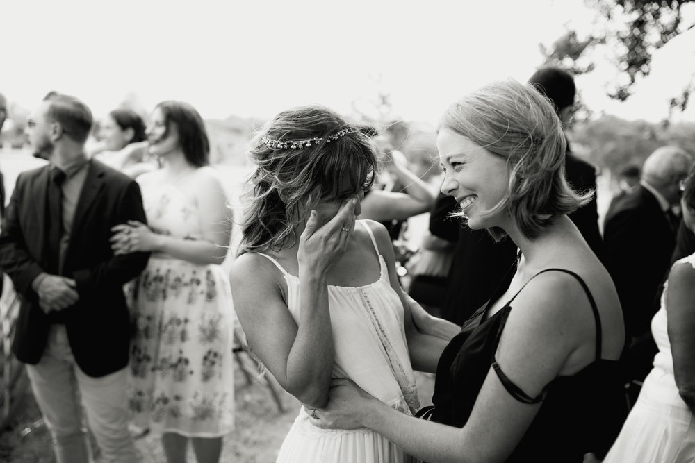I-Got-You-Babe-Weddings-Sarah-Nick-Devonport-NZ0084.JPG