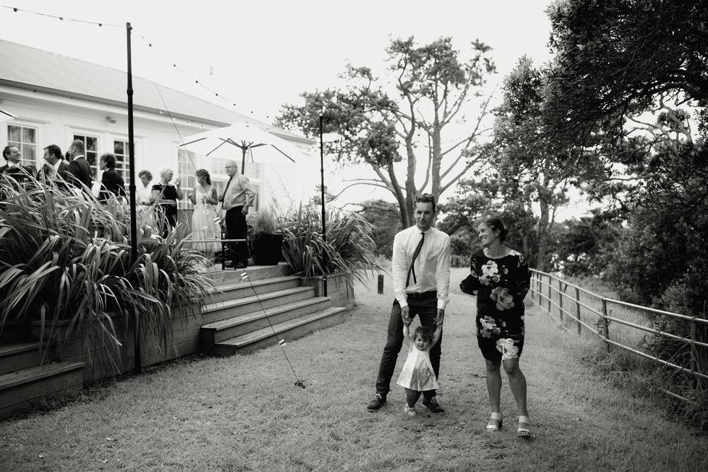 I-Got-You-Babe-Weddings-Sarah-Nick-Devonport-NZ0087.JPG