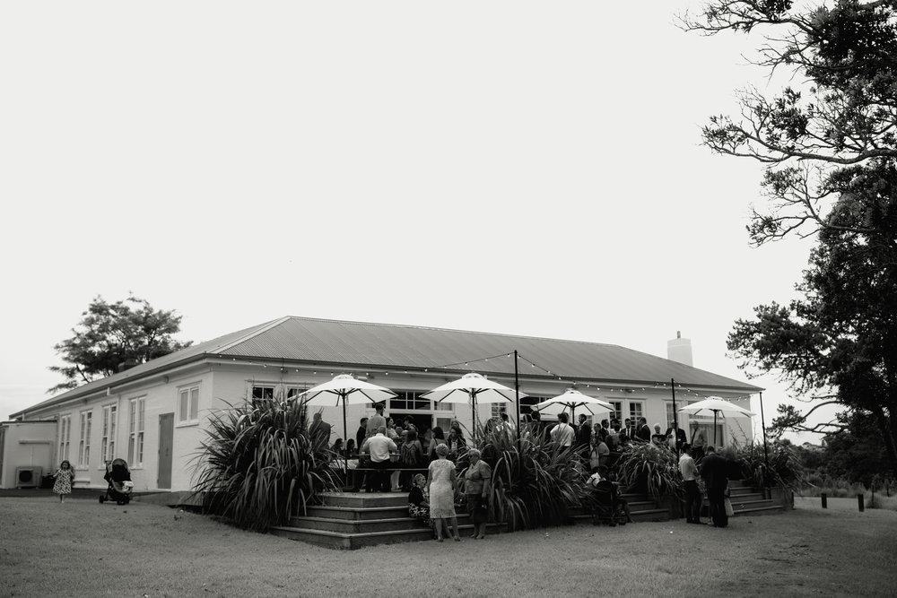 I-Got-You-Babe-Weddings-Sarah-Nick-Devonport-NZ0088.JPG