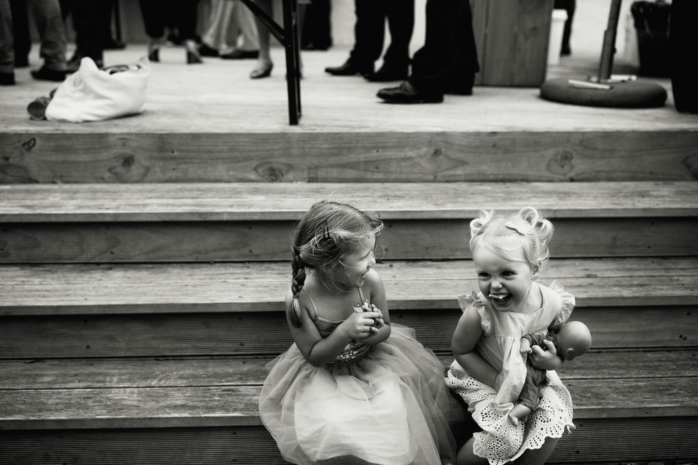 I-Got-You-Babe-Weddings-Sarah-Nick-Devonport-NZ0089.JPG