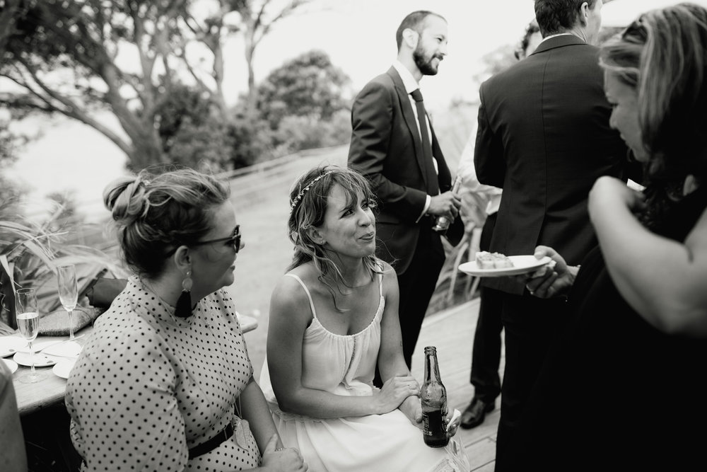 I-Got-You-Babe-Weddings-Sarah-Nick-Devonport-NZ0090.JPG
