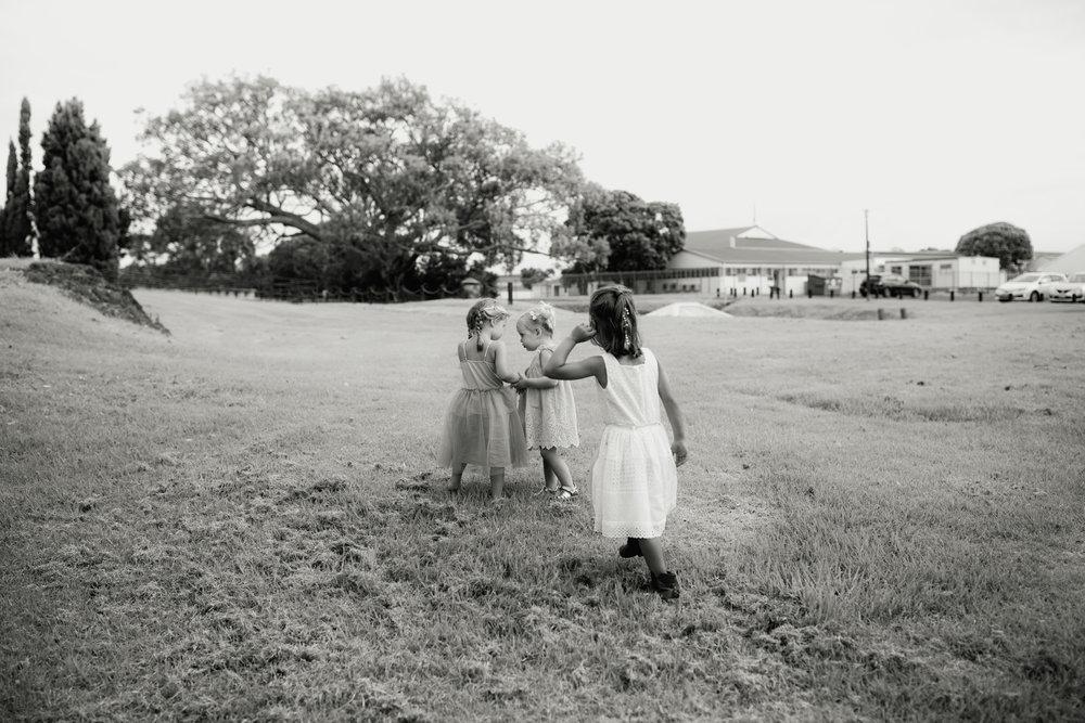 I-Got-You-Babe-Weddings-Sarah-Nick-Devonport-NZ0091.JPG