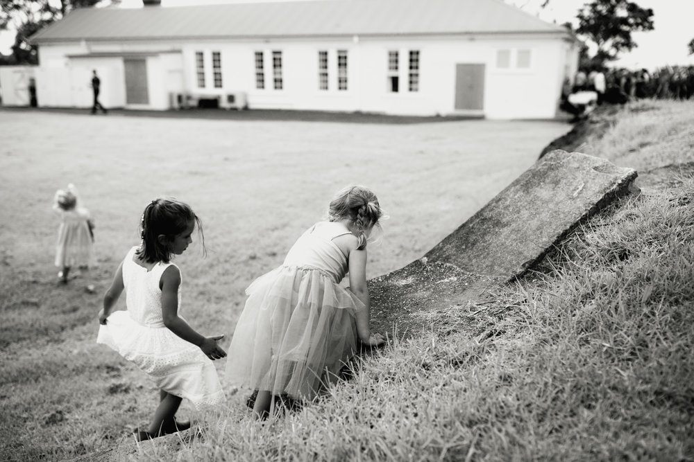 I-Got-You-Babe-Weddings-Sarah-Nick-Devonport-NZ0092.JPG