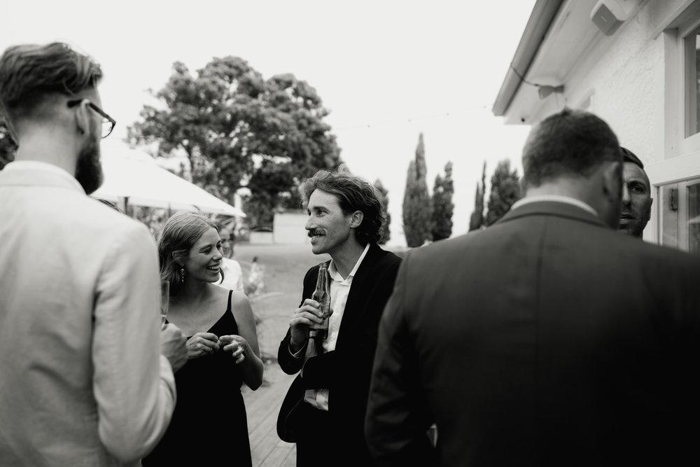 I-Got-You-Babe-Weddings-Sarah-Nick-Devonport-NZ0094.JPG