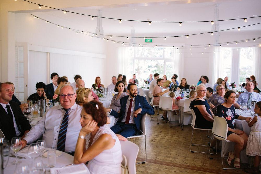 I-Got-You-Babe-Weddings-Sarah-Nick-Devonport-NZ0095.JPG