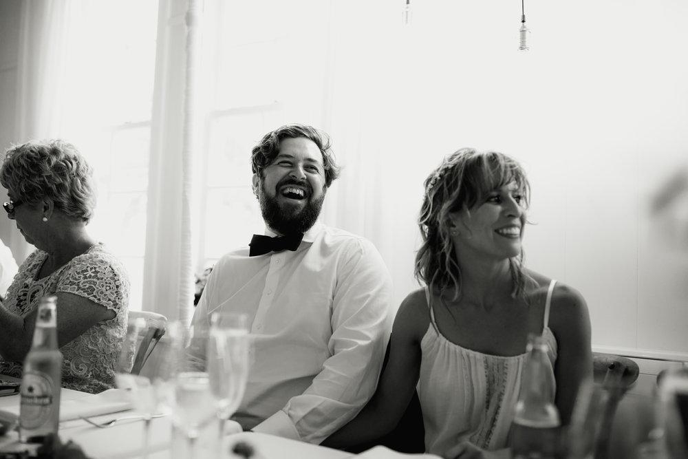 I-Got-You-Babe-Weddings-Sarah-Nick-Devonport-NZ0096.JPG