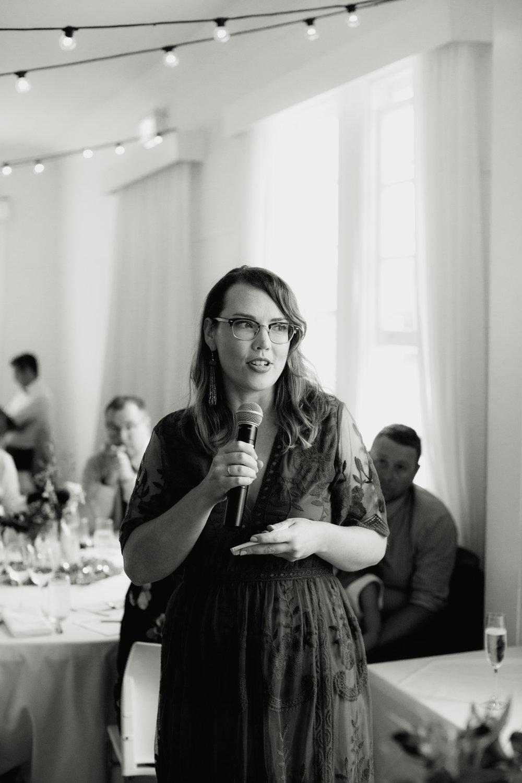 I-Got-You-Babe-Weddings-Sarah-Nick-Devonport-NZ0097.JPG