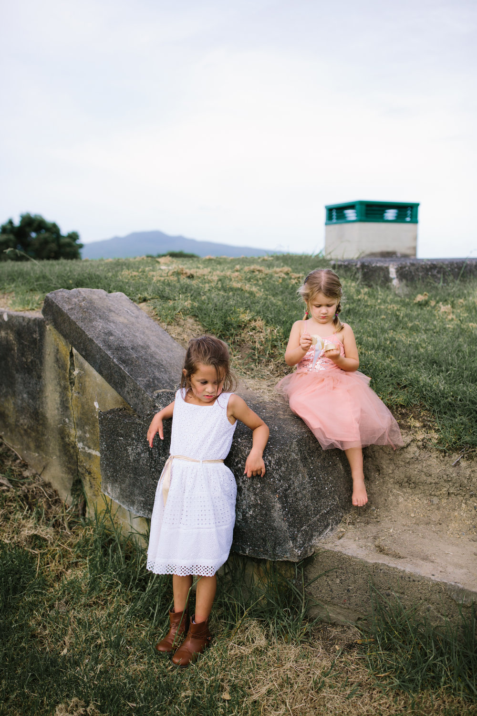 I-Got-You-Babe-Weddings-Sarah-Nick-Devonport-NZ0093.JPG