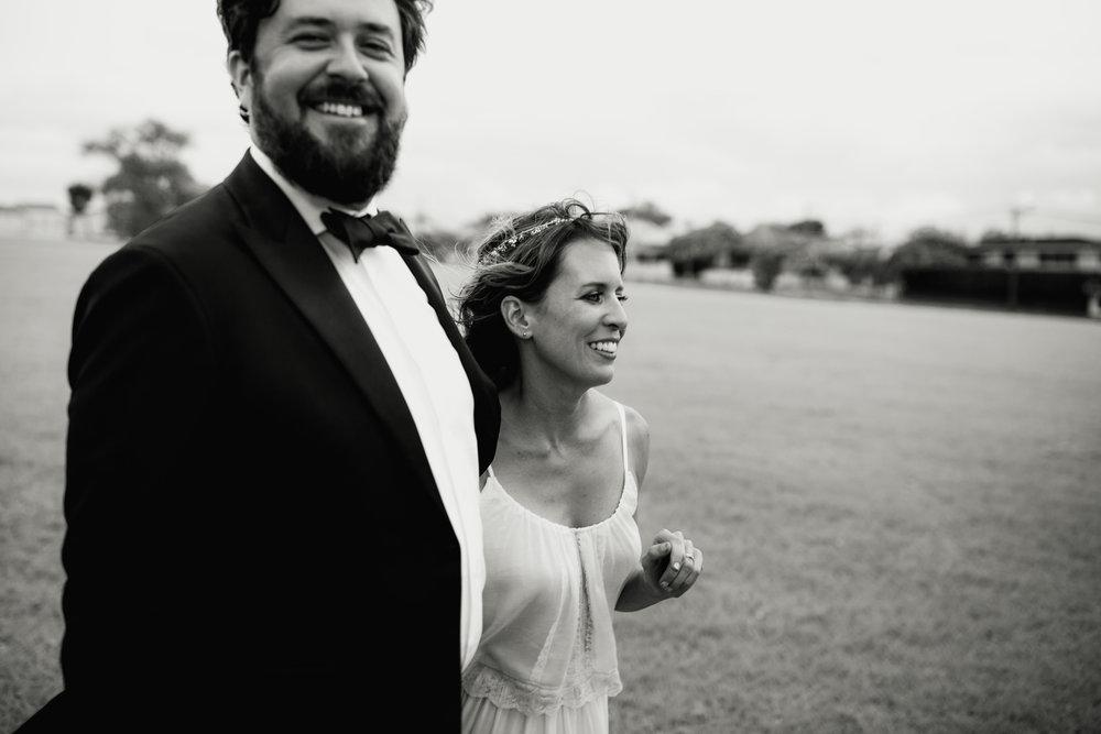 I-Got-You-Babe-Weddings-Sarah-Nick-Devonport-NZ0099.JPG