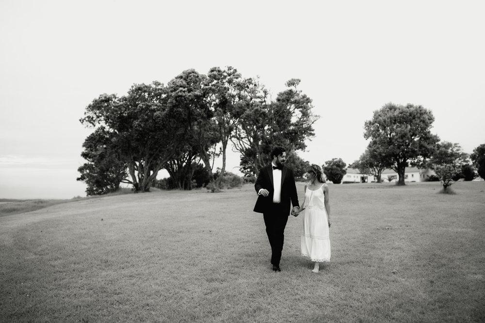 I-Got-You-Babe-Weddings-Sarah-Nick-Devonport-NZ0098.JPG