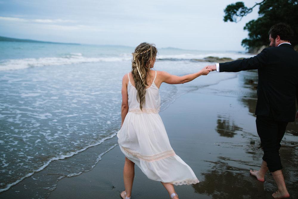 I-Got-You-Babe-Weddings-Sarah-Nick-Devonport-NZ0100.JPG