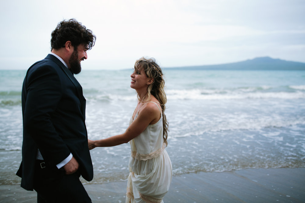 I-Got-You-Babe-Weddings-Sarah-Nick-Devonport-NZ0101.JPG
