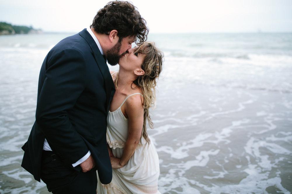 I-Got-You-Babe-Weddings-Sarah-Nick-Devonport-NZ0102.JPG