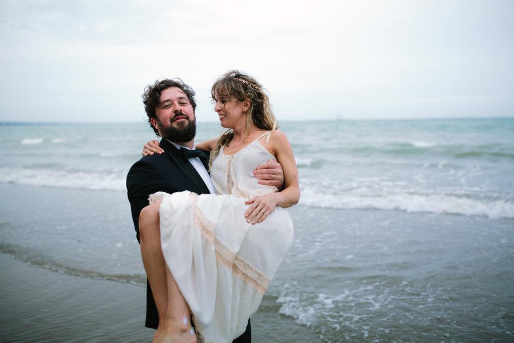 I-Got-You-Babe-Weddings-Sarah-Nick-Devonport-NZ0103.JPG