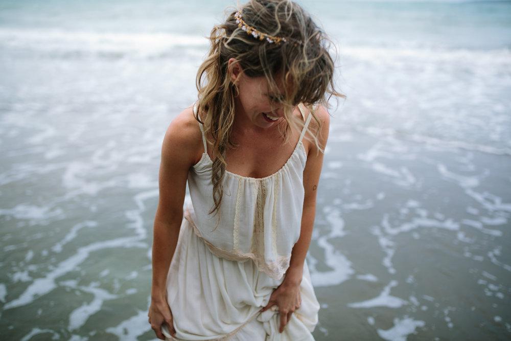 I-Got-You-Babe-Weddings-Sarah-Nick-Devonport-NZ0104.JPG