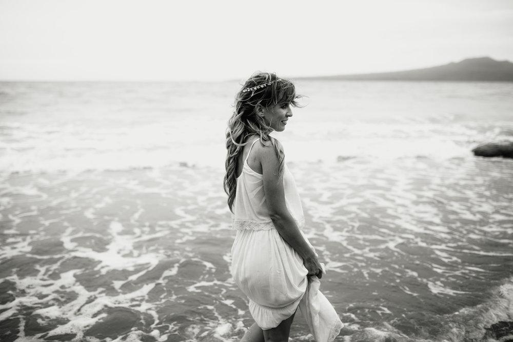 I-Got-You-Babe-Weddings-Sarah-Nick-Devonport-NZ0105.JPG