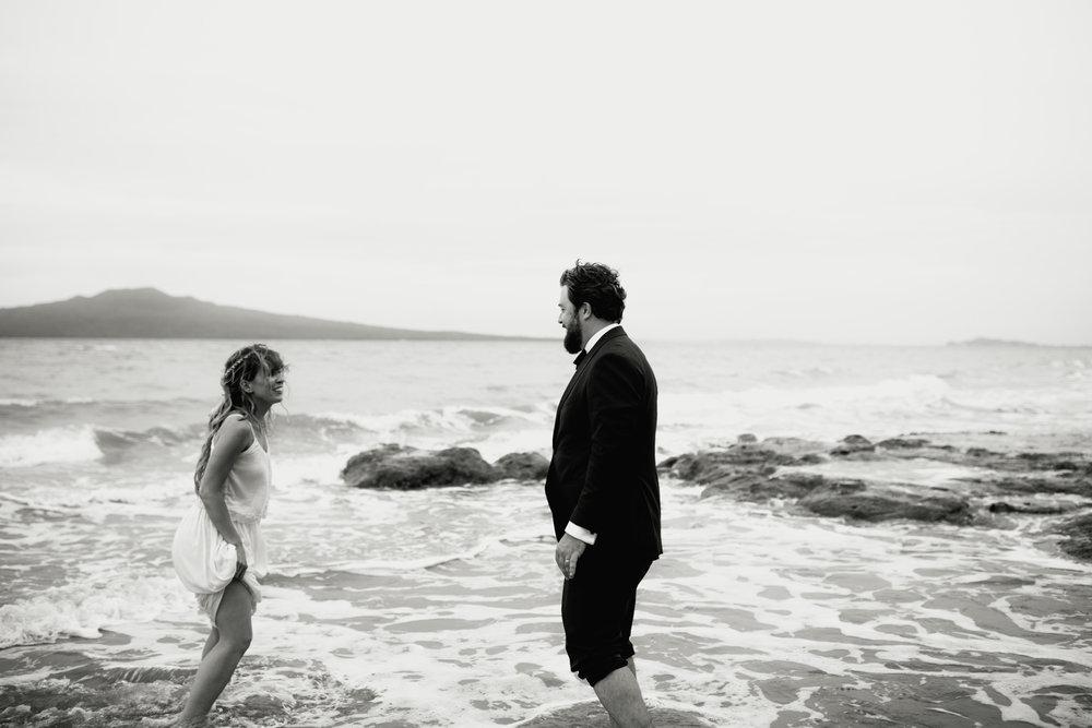 I-Got-You-Babe-Weddings-Sarah-Nick-Devonport-NZ0106.JPG