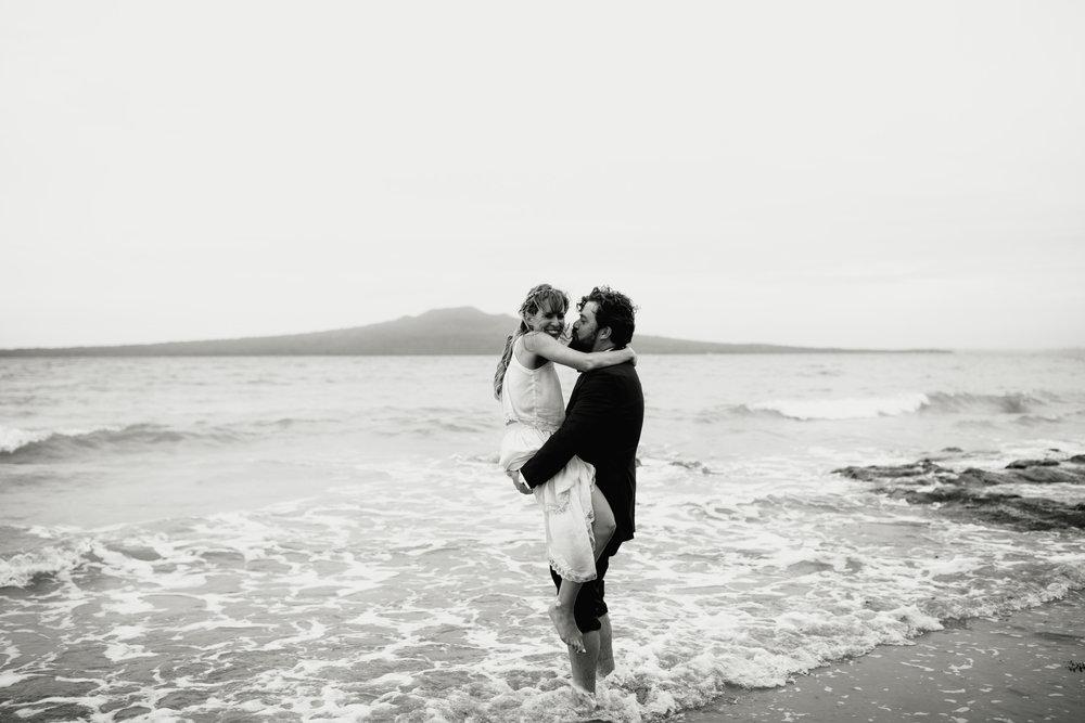 I-Got-You-Babe-Weddings-Sarah-Nick-Devonport-NZ0108.JPG