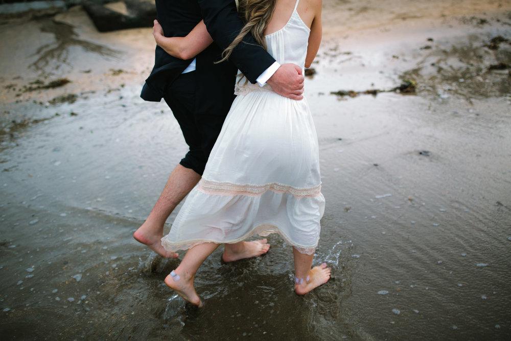 I-Got-You-Babe-Weddings-Sarah-Nick-Devonport-NZ0110.JPG