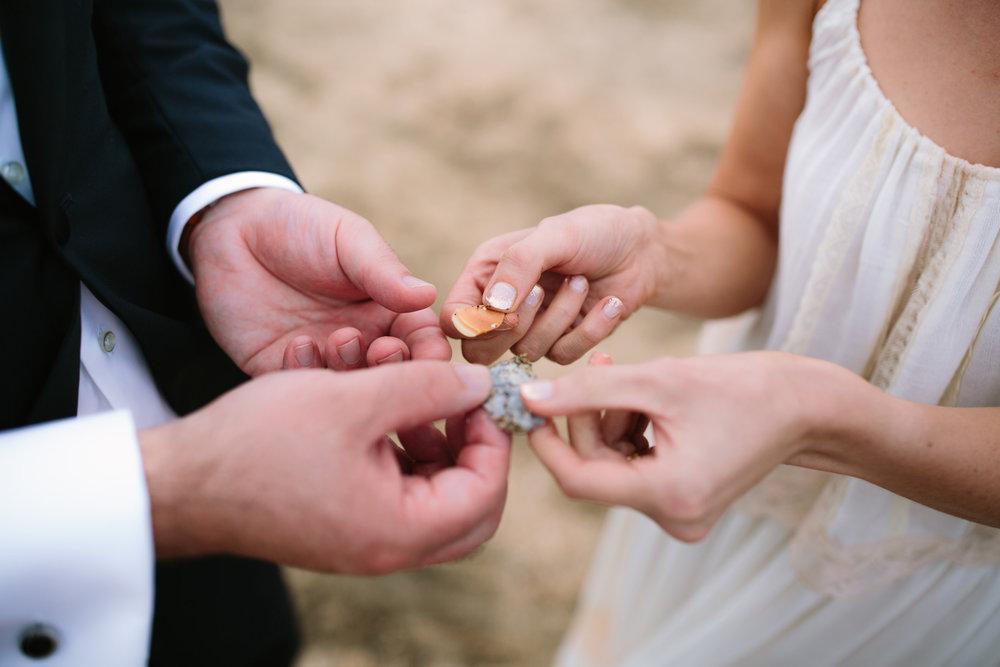 I-Got-You-Babe-Weddings-Sarah-Nick-Devonport-NZ0111.JPG