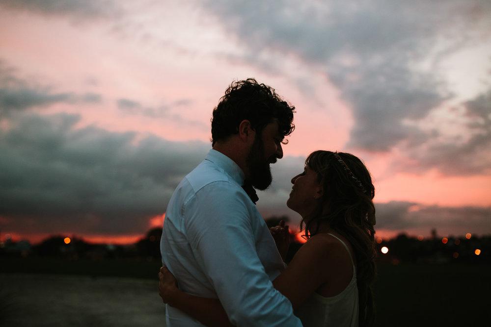 I-Got-You-Babe-Weddings-Sarah-Nick-Devonport-NZ0113.JPG
