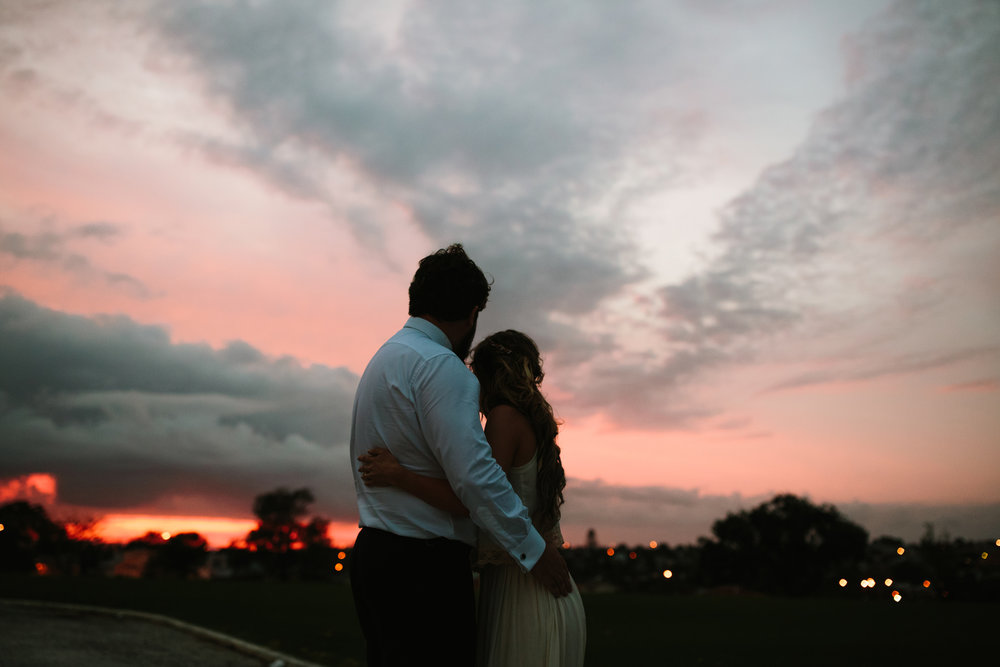 I-Got-You-Babe-Weddings-Sarah-Nick-Devonport-NZ0114.JPG