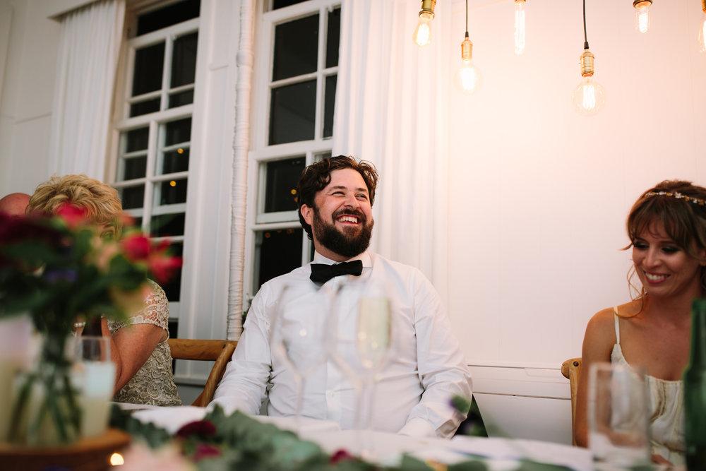I-Got-You-Babe-Weddings-Sarah-Nick-Devonport-NZ0118.JPG