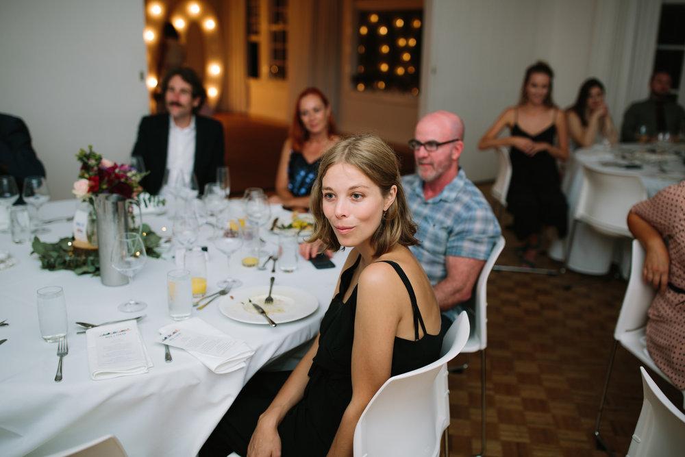 I-Got-You-Babe-Weddings-Sarah-Nick-Devonport-NZ0119.JPG