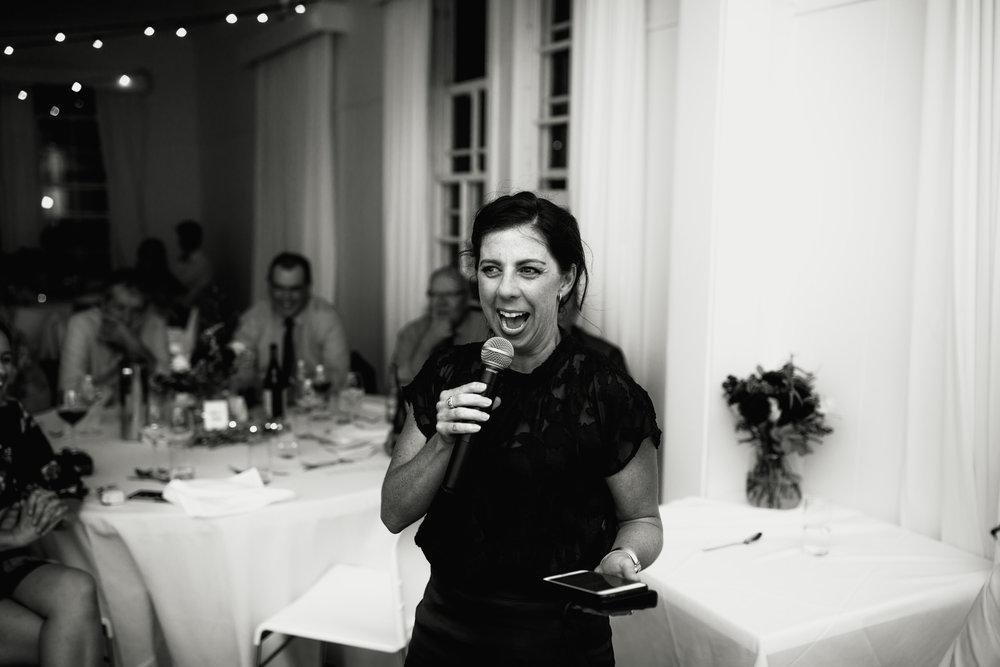 I-Got-You-Babe-Weddings-Sarah-Nick-Devonport-NZ0121.JPG