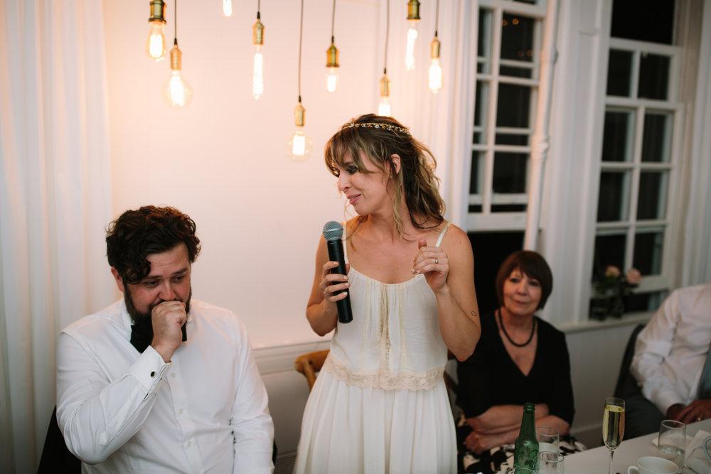 I-Got-You-Babe-Weddings-Sarah-Nick-Devonport-NZ0123.JPG