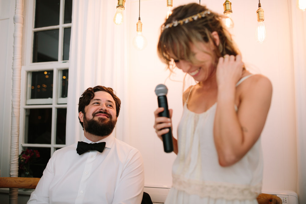I-Got-You-Babe-Weddings-Sarah-Nick-Devonport-NZ0124.JPG