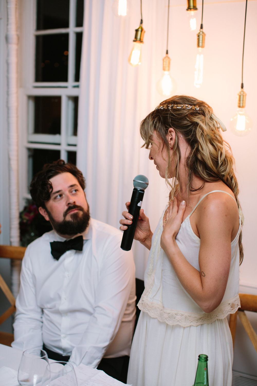 I-Got-You-Babe-Weddings-Sarah-Nick-Devonport-NZ0122.JPG
