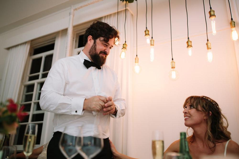 I-Got-You-Babe-Weddings-Sarah-Nick-Devonport-NZ0126.JPG