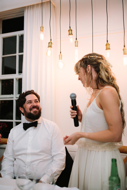 I-Got-You-Babe-Weddings-Sarah-Nick-Devonport-NZ0125.JPG