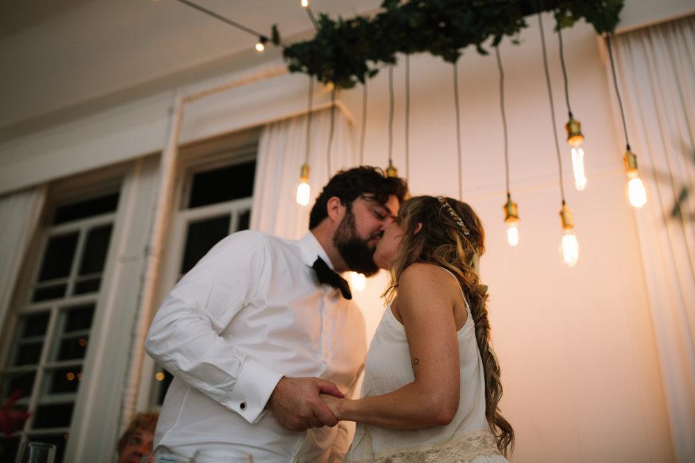 I-Got-You-Babe-Weddings-Sarah-Nick-Devonport-NZ0127.JPG