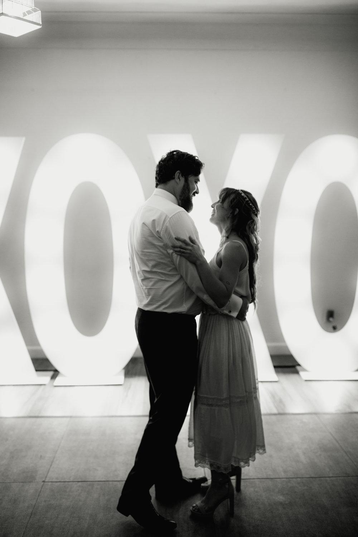 I-Got-You-Babe-Weddings-Sarah-Nick-Devonport-NZ0128.JPG