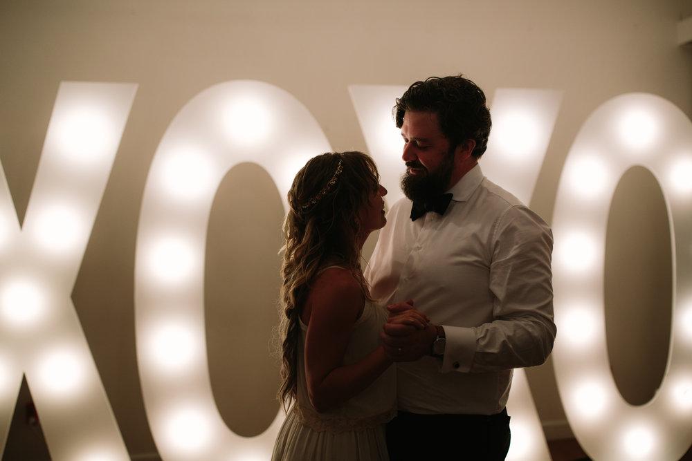 I-Got-You-Babe-Weddings-Sarah-Nick-Devonport-NZ0129.JPG