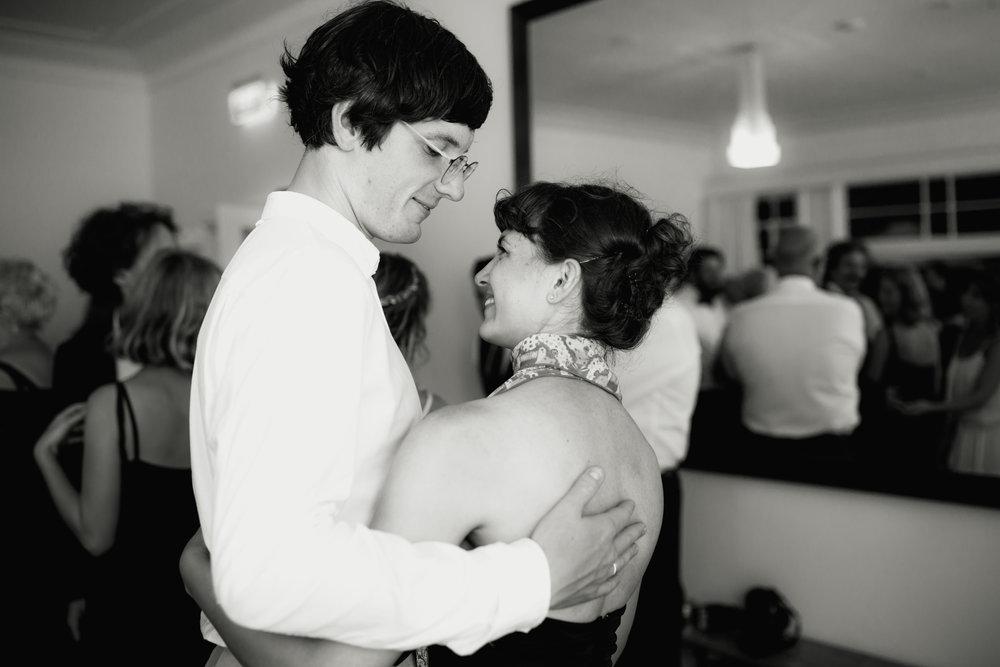 I-Got-You-Babe-Weddings-Sarah-Nick-Devonport-NZ0130.JPG
