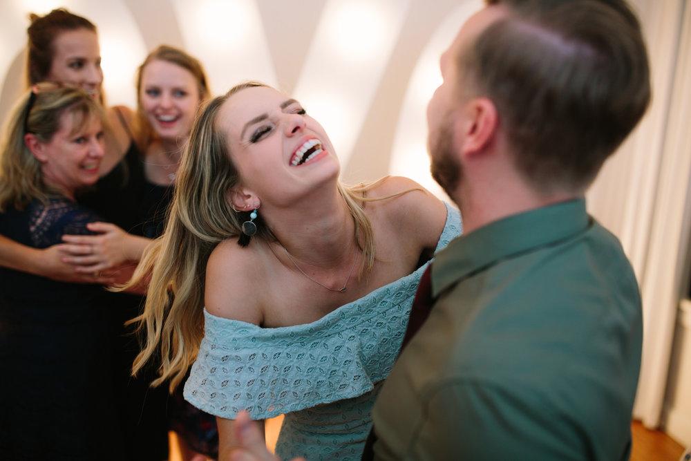 I-Got-You-Babe-Weddings-Sarah-Nick-Devonport-NZ0132.JPG