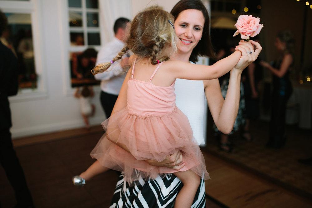 I-Got-You-Babe-Weddings-Sarah-Nick-Devonport-NZ0133.JPG