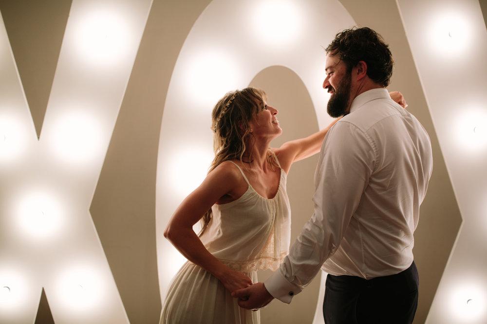 I-Got-You-Babe-Weddings-Sarah-Nick-Devonport-NZ0134.JPG