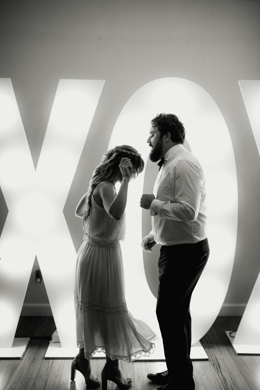 I-Got-You-Babe-Weddings-Sarah-Nick-Devonport-NZ0135.JPG