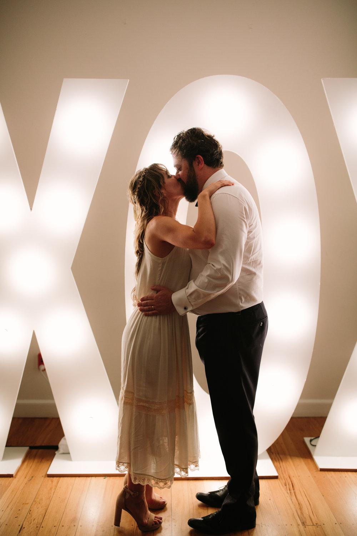 I-Got-You-Babe-Weddings-Sarah-Nick-Devonport-NZ0136.JPG