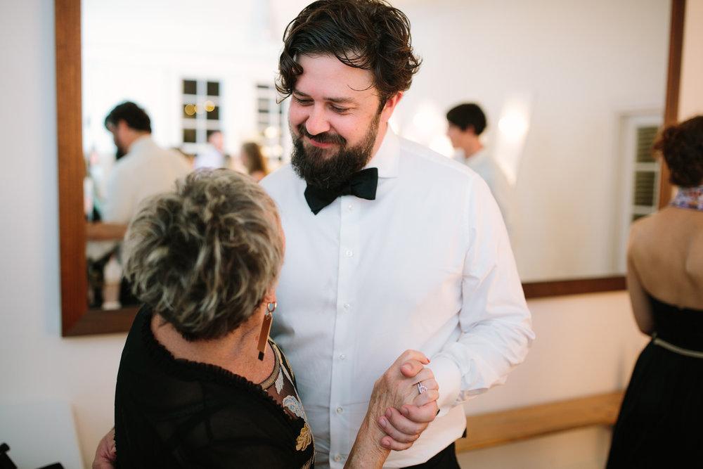 I-Got-You-Babe-Weddings-Sarah-Nick-Devonport-NZ0138.JPG